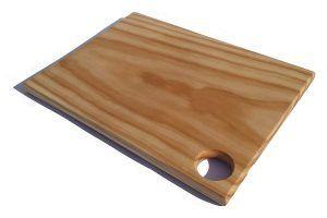 Tabla de madera HandMade