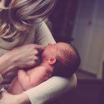 Crianza del bebé