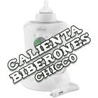 Calienta biberones Chicco: los mejores, comparativa y opiniones.